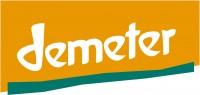 LogoFarb DEMETER